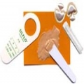 RF28肌診断キット
