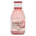 プレミアムトマト ブライトニング エマルジョン
