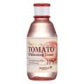 プレミアムトマト ブライトニング トナー