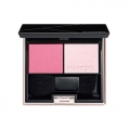 02 Pink Petal