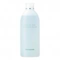 アルカリ毛穴洗浄水SP EH-4P01