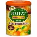 柑橘にごり浴
