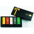 EBiS 20周年アニバーサリー原液BOX
