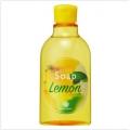 ボディソープ LM (レモンの香り)