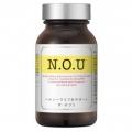 N.O.U ザ・サプリ