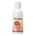 プレミアムトマト ブライトニングトナー