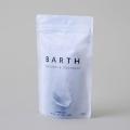 BARTH(薬用 BARTH 中性重炭酸入浴剤)
