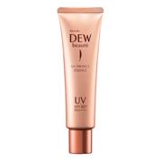 DEW ボーテ UVプロテクトエッセンス
