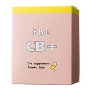 the CB+