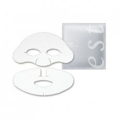 ホワイトニングクロスシナジー マスク