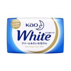 花王ホワイト ホワイトフローラルの香り