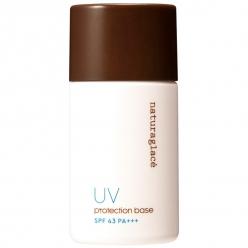 UVプロテクションベース