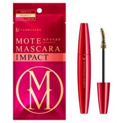 モテマスカラ IMPACT 1 / DRAMATIC