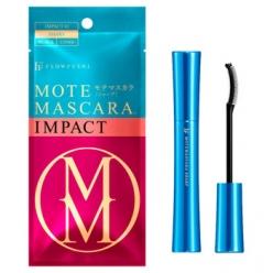 モテマスカラ IMPACT 2 / SHARP