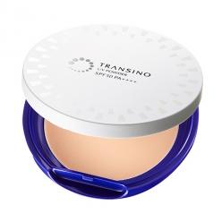 トランシーノ薬用UVパウダー
