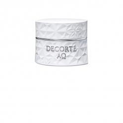 AQ ホワイトニング クリーム