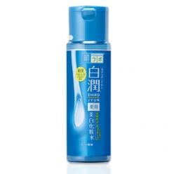 白潤薬用美白化粧水
