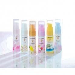 海藻 ヘア エッセンス 6種の香り コレクション