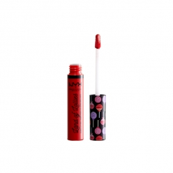 LAND OF LOLLIES GLOSSY LIP TINT
