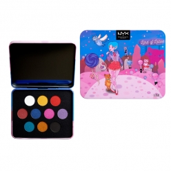 LAND OF LOLLIES SHADOW PALETTE