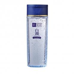 白潤プレミアム薬用ジュレ状美白美容液
