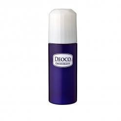 薬用デオドラントロールオン