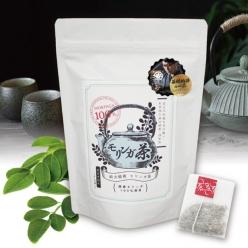 直火焙煎 モリンガ茶