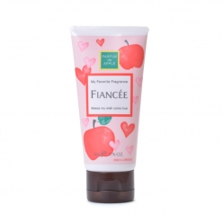 ハンドクリーム 恋りんごの香り