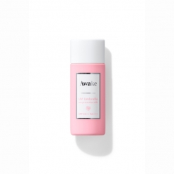 UV アンブレラ サンプロテクションミルク