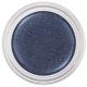 EX05 Indigo Blue