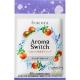 Aroma Switch