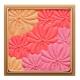 117 フローラルショップ/ Floral Shoppe