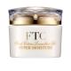 FTCラメラゲル スーパーモイスチャーFC(フレッシュシトラスの香り)