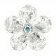 12 Crystal Bloom