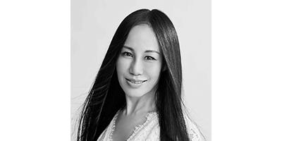 AMATA 代表 美香さん