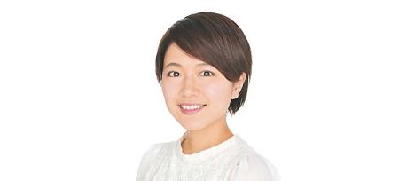 海野ユキ, VOCEST!