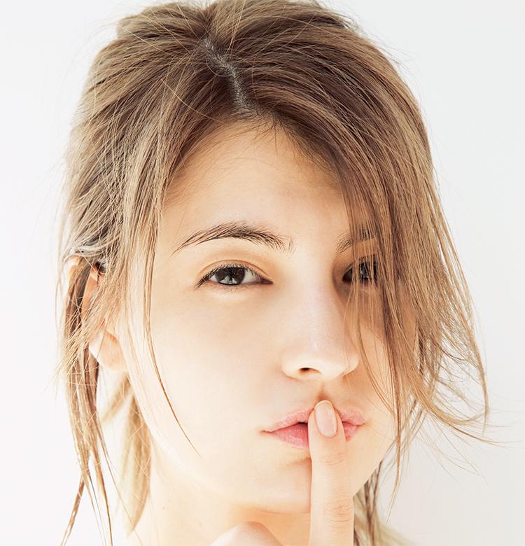マギー (俳優)の画像 p1_30