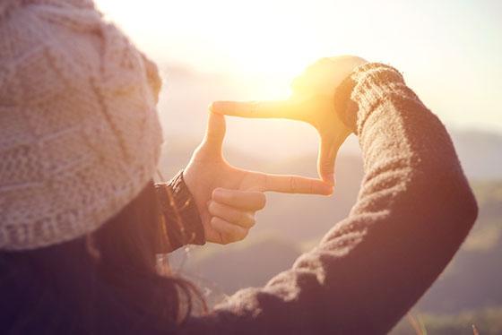 【9/28〜10/4のウィークリー占い☆】超簡単!今週の12星座別・開運アクション【Love Me Do の開運占星術】