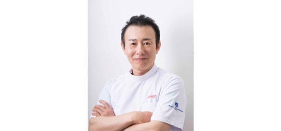 皮膚科専門医 亀山孝一郎先生