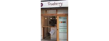 Trueberry