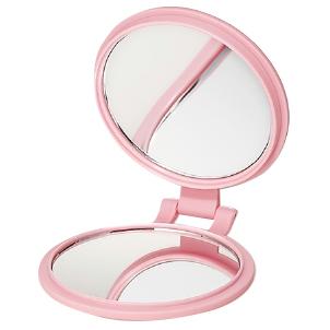 アストレア ヴィルゴ スキンチェックミラー 10倍鏡