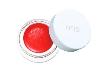 rms beauty リップチーク ビーラブド