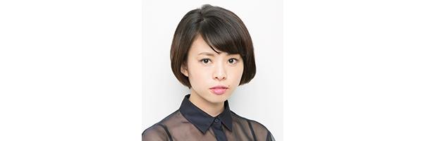 美容ライター 小池菜奈子さん