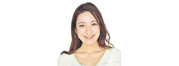 山下貴美さん VOCEST! 098