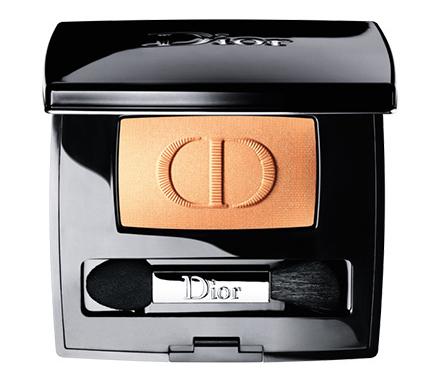 Dior,ディオール,ディオールショウ モノ