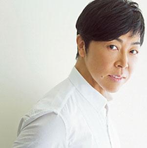 ヘアメイクアップアーティスト 嶋田ちあき氏