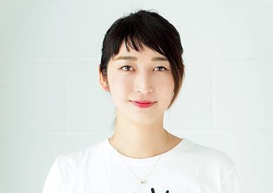 voce10月号,妹ロブ,CLARICA&STRAMA 高橋唯子,