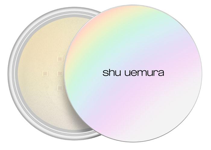shu uemura,シュウ ウエムラ,シマリー パウダー