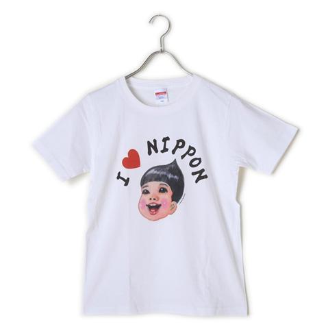 五月女ケイ子,Tシャツ,