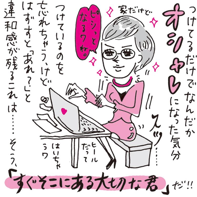 ファイテン,RAKUWA磁気チタンネックレスS-II,鶏首